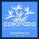 Residencial Coronado