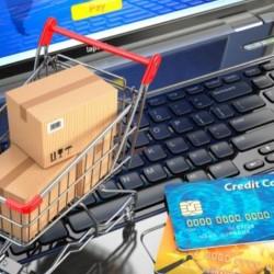 10 claves para vender por Internet Parte 1