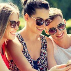 El Mercado de Aplicaciones Móviles 2017: Tendencias