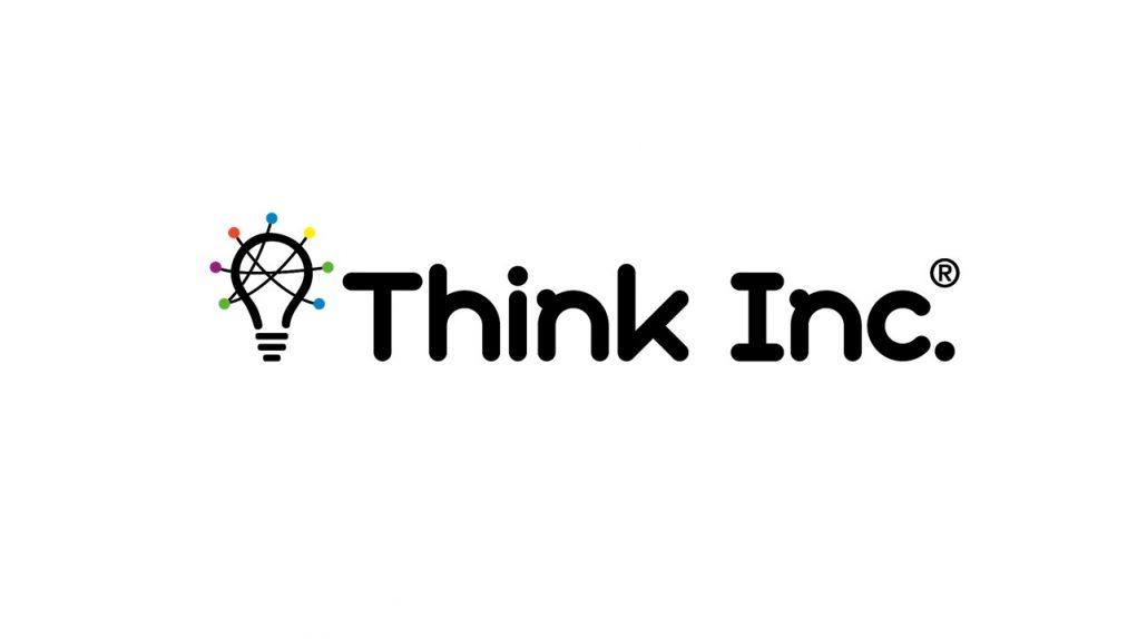 Tnink Inc