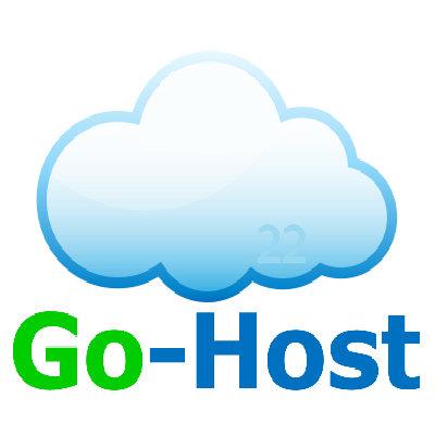 Go-Host México
