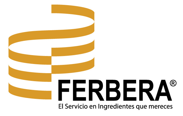 Ferbera