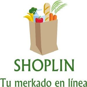 Shoplin